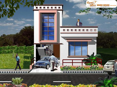 online house designs 100 house designers online building elevation design online beauteous building
