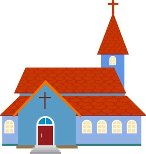 church free vector download (121 free vector) for