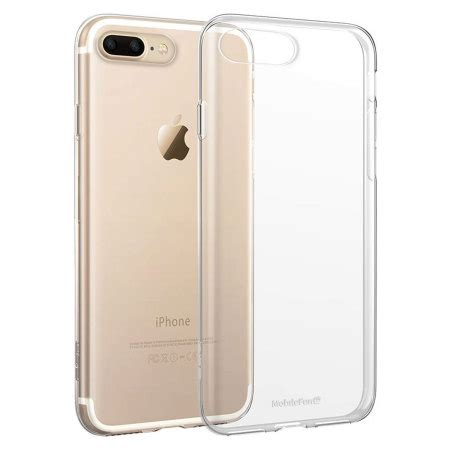 Smart Grip Iphone 7 Plus Casing Armor Standing Iphone7 Plus c1 iphone 7 plus 100 clear