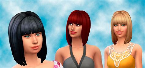 spring4sims the best cc finds downloads for the sims 4 sims 4 cc mens hair hairstylegalleries com