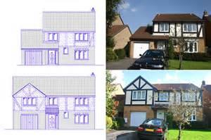 architectural services architectural services in bristol bantilan residence modern garage and house extension
