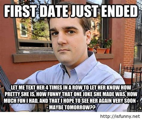 Date Memes - first date memes image memes at relatably com