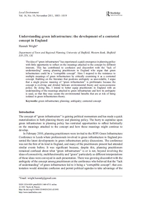 publishing a research paper research paper publications 28 images journal