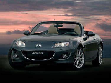 compact sports cars 10 top tier compact sports cars autobytel com