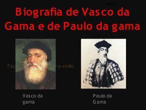biografia vasco calam 233 o biografia vasco da gama
