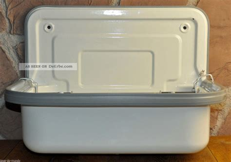garten waschbecken waschbecken f 252 r den garten nebenkosten f 252 r ein haus