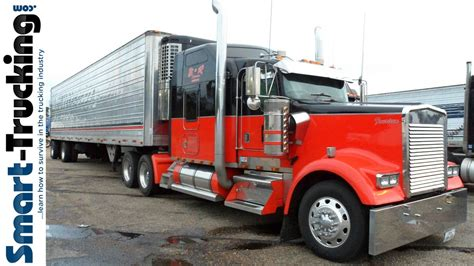 kenworth 2016 models 100 kenworth 2016 models kenworth t470 chassis