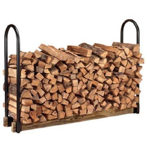 Log Firewood Rack by Adjustable Length Firewood Rack Log Wood Rack Storage