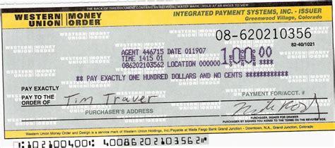 money order address section visa k1 rejected because of fees k 1 fiance e visa