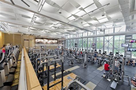 design center uconn higher education jcj architecture