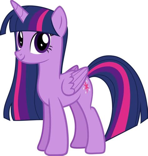 My Pony Princess Twilight Sparkle With Pretty White Shoes 27 best twilight sparkle images on my pony princess twilight sparkle and ponies