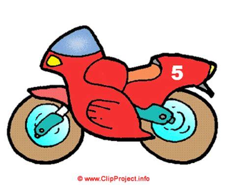 Motorradfahren Bei 35 Grad by Educaci 243 N Infantil