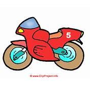 Educaci&243n Infantil Imagenes De Medios Transporte