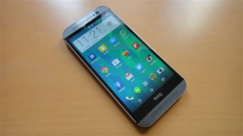 t mobile htc one m8 t mobile s htc one m8 now receiving eye experience
