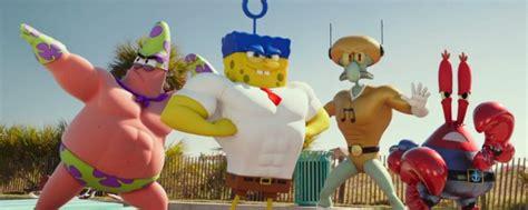 spongebob  sponge   water voice actors     voice actors