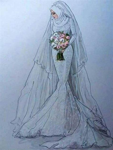 Baju Fashion Costume Kostum Anime Ririchiyo Dress 78 best images about การ ต นม สล ม on muslim deviantart drawings and