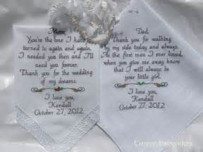Wedding Keepsake Quotes Wedding Gift Quotes Quotesgram