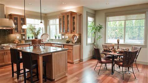 home interior design ottawa ottawa interior design interior decorator kitchen