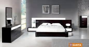 Black Modern Bedroom Sets Bedroom Contemporary Bedrooms Design Ideas Inspiring