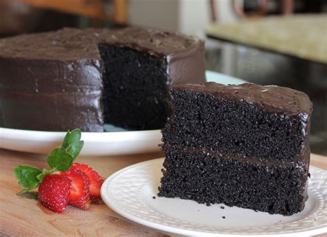 best chocolate recipe delicious especially chocolate cake the best cake recipe from hersheys