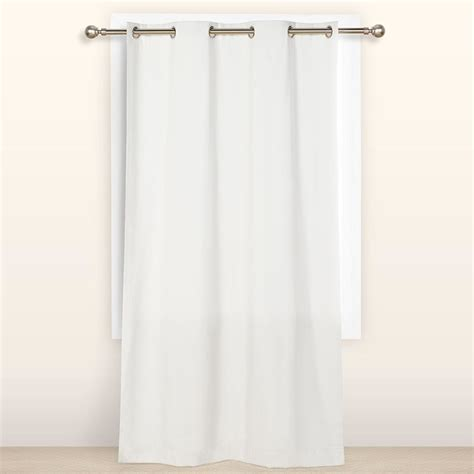 where can i buy blackout curtains beige paris eyelet curtain kmart