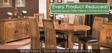 Dining Room Furniture Stores Leeds Bed Frames Chests Of Drawers Leeds West