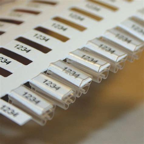 Beschriftung Leitungen by Kabelmarkierer Zur Kennzeichnung Kabeln Leitungen