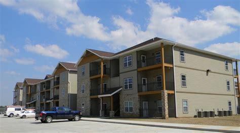 Apartments In Joplin Mo Rustic Ridge Joplin Mo Apartment Finder