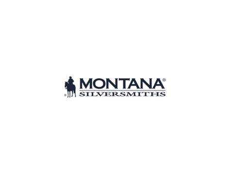 Browning Home Decor by Montana Silversmiths