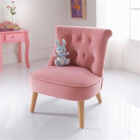 amelia velvet kids chair childrens furniture bm