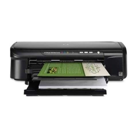 reset hp officejet 7000 network card hp officejet 7000 wide format printer c9299a itshop ae