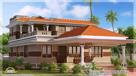 design of house picture house roof design trends with in philippines picture hamipara com