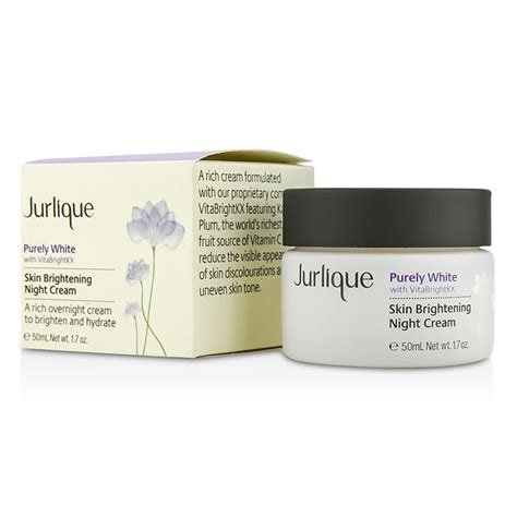 Brightening 50ml 1 7oz jurlique purely white skin brightening 50ml 1