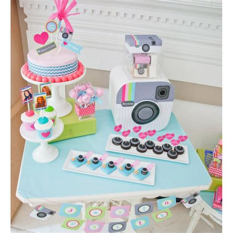 party themes tweens birthday party ideas birthday party ideas tween