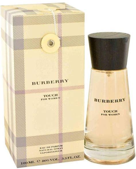 Promo Parfum Burberry For Edp 100ml Original buy burberry touch for eau de parfum 100 ml in india flipkart