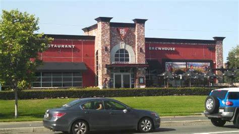 Olive Garden Ontario Mills by The 10 Best Restaurants Near Olive Garden Ontario