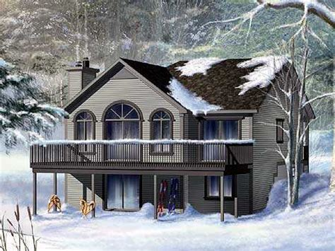 simple house plans canada small house plans canada 28 images small narrow lot house narrow small cottage