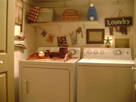 my primitive laundry room by jozy casteel country decor a primitive place primitive colonial inspired laundry