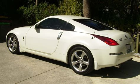 fairlady nissan 350z nissan 350z fairlady vehicle tinting christchurch