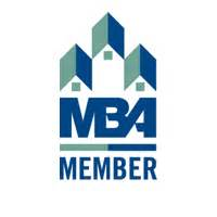 Mba Yield 2016 by Materials Hardscape Masonry Supply