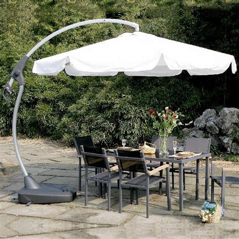 Patio Sets With Umbrellas Patio Furniture With Umbrella 28 Images Choosing The Best Outdoor Patio Set With Umbrella