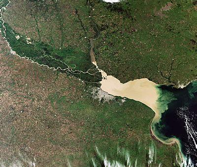 imagenes satelitales rio dela plata la erosi 243 n del suelo inventario y monitorizaci 243 n a nivel