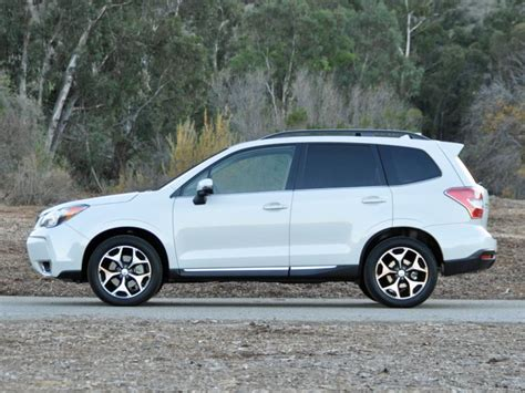 subaru forester 2017 white 2017 subaru forester touring white best cars for 2018
