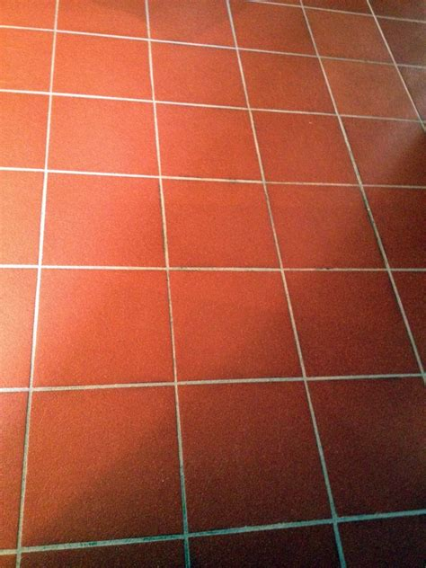 pavimenti in cotto toscano foto cotto toscano de seda due 63809 habitissimo