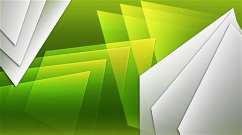 abstract geometry 1920x1080 wallpaper high quality