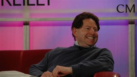infinity ward ceo kotick there was no gray area in infinity ward firings