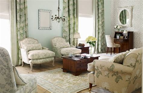 channel 4 living room ideas 38 country style living rooms channel4 4homes