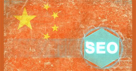 State Of Search The State Of Search Engine Marketing In China By Michaelbonfils Seo Tech Solutions