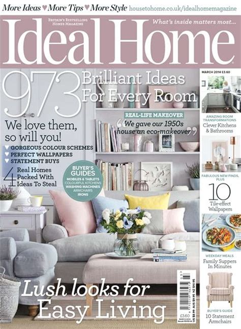 house magazines mrs j s advent gift guide the magazine subscription
