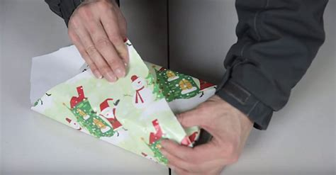 japanese wrapping wrap those festive presents in a jiffy with this